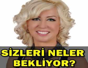 DOKTOR ASTROLOG ŞENAY YANGEL'DEN EKİM AYI BURÇ ANALİZİ!