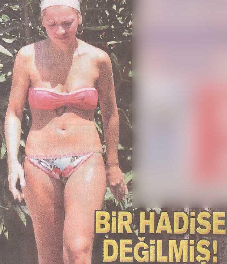 irem dericinin bikinili fotoraflari pictures free download