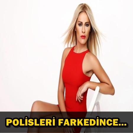 HELİN AVŞAR'A HAPİS CEZASI VERİLDİ!