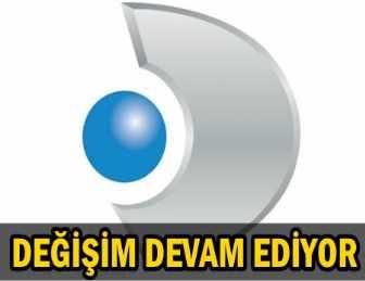 DEMİRÖREN'E GEÇEN KANAL D'DEKİ O KOLTUĞUN SAHİBİ BELLİ OLDU!
