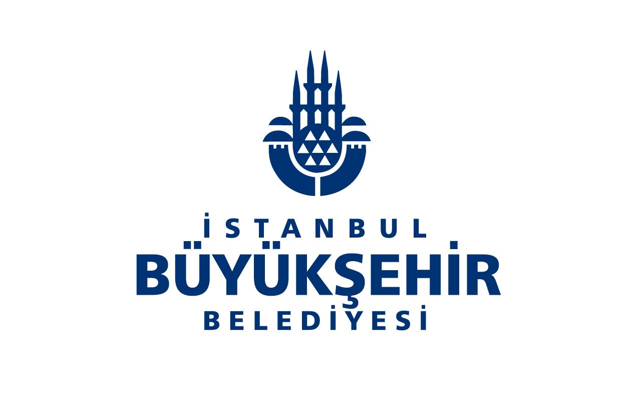 İSTANBUL BÜYÜKŞEHİR BELEDİYE'SİNDEN İSTANBUL'LULARA ULAŞIMDA BAYRAM MÜJDESİ!