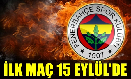 FENERBAHÇE'NİN UEFA AVRUPA LİGİ KADROSU BELLİ OLDU!.. HANGİ İSİMLER KADROYA ALINMADI?..