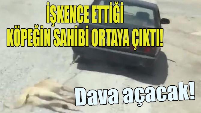 FLAŞ GELİŞME! GÖRÜNTÜLER TÜRKİYE'Yİ AYAĞA KALDIRMIŞTI!..