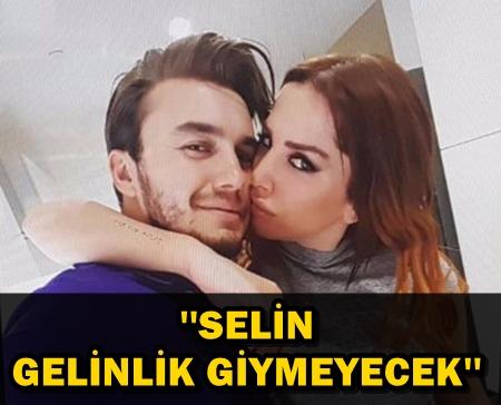 MUSTAFA CECELİ NİKAH ÖNCESİ SİTEM ETTİ!