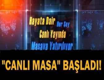MİNİKLER KOCAMAN ATATÜRK SEVGİSİYLE YÜREKLERİ FETHETTİ!..