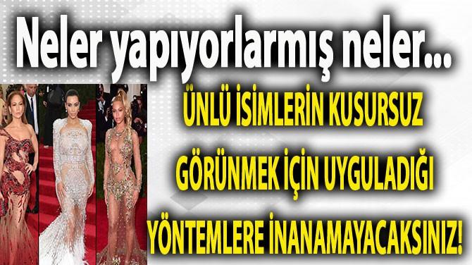 POPO PEDİNİ RESMEN İFŞA ETTİ!
