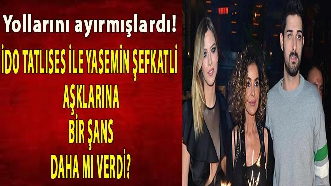 'BİLEKLERİME KADAR ACIYOR DEDİ KIZI YİNE KAPTI!'