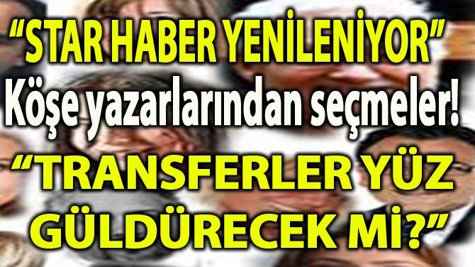"""""""NETFLIX YERLİ PAZARI ELE Mİ GEÇİRİYOR?"""""""