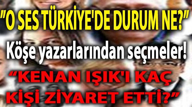 """""""AZERİLER'İN 'KIKI CHALLENGE'I"""""""
