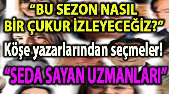 """PARİS'TE LAİKLİK ELDEN GİDİYEAH!"""
