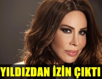 'YORUM FARKI 2' ALBÜMÜYLE BÜYÜK BEĞENİ TOPLAYAN LİNET, GÖZÜNÜ BEYONCE'UN ARABASINA DİKTİ!..