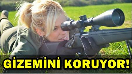 AV FOTOĞRAFLARI PAYLAŞAN KADININ ŞÜPHELİ ÖLÜMÜ!..