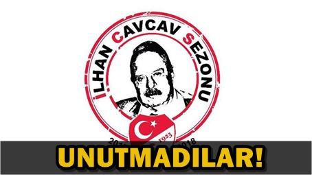 TFF KARAR VERDİ! SÜPER LİG'İN ADI DEĞİŞTİ!