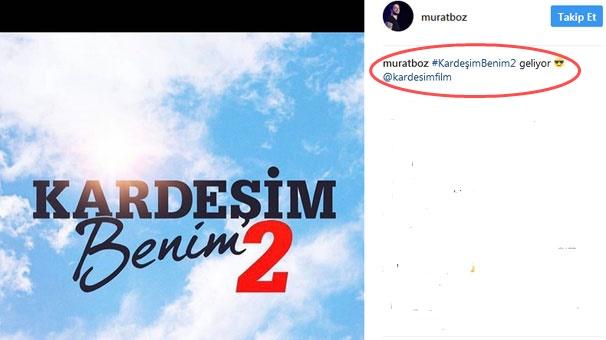 Bahar Candan'dan Murat Boz itirafı!