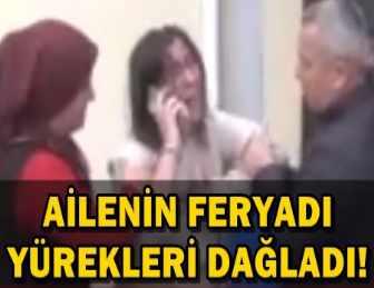 ACI HABER! BAKICI İHMALİ BEBEĞİNİ HAYATTAN KOPARDI!..