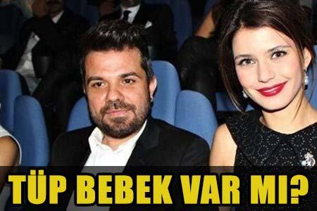 """""""BEBEK KONUSUNDA ÜZERİMİZDE BASKI VAR!.."""""""