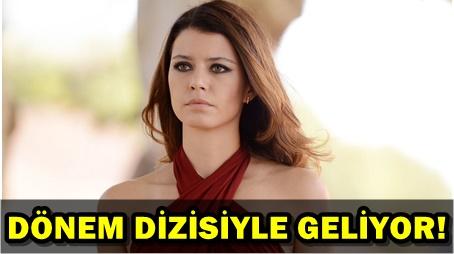 BEREN SAAT GAZİNO'DAN SERVET KAZANACAK!