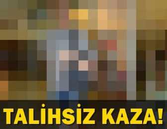 ÜNLÜ ŞARKICI BİR ANDA YERE KAPAKLANDI!