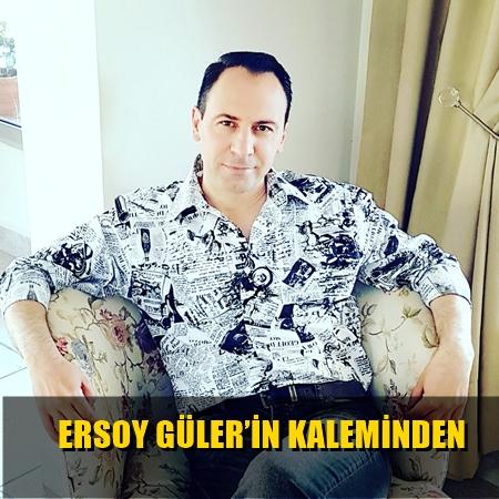 """""""GİRDAP"""" OYUNCU KADROSUYLA ÇOK KONUŞULACAK"""