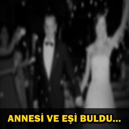 YENİ GELİN BESTE'NİN SIR GİBİ ÖLÜMÜ!