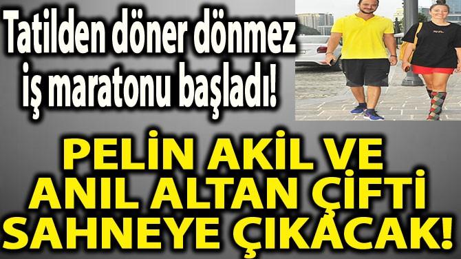SEVENLERİNE SÜRPRİZ HABER!