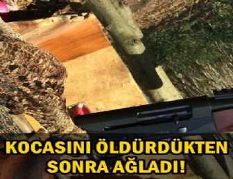 PENDİK'TE DEHŞET DOLU DAKİKALAR!