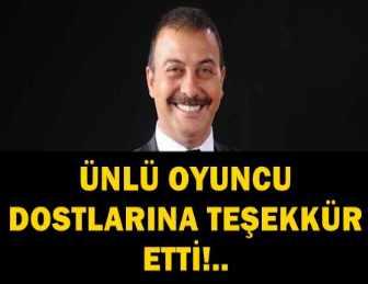 """HAKAN YILMAZ: """"BİR AN BİLE CESARETİM KIRILMADI!.."""""""