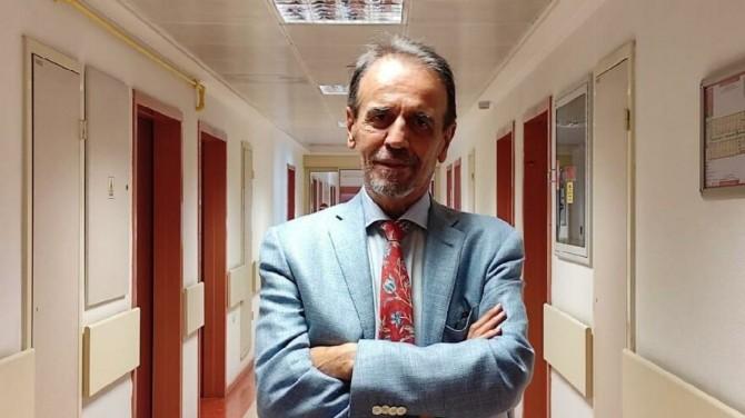 """POZİTİFLİK SÜRESİ UZADI,  İZOLASYON 14 GÜNE ÇIKMALI!"""