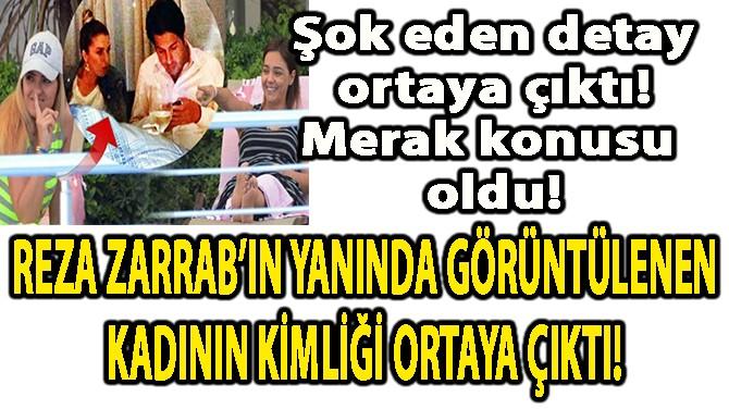 YILLAR BOYUNCA EBRU GÜNDEŞ'E...