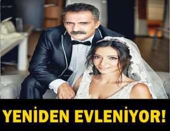 YAVUZ  BİNGÖL'Ü ÇABUK UNUTTU!.. YENİ AŞKIYLA GÜNDEME OTURDU!..