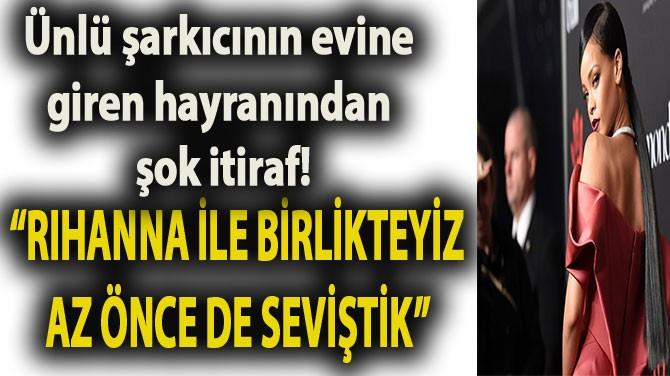 ÜNLÜ ŞARKICININ EVİNE RESMEN HELİKOPTERLE POLİS GELDİ!