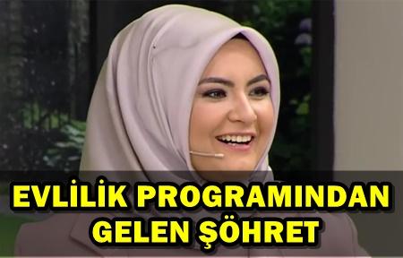 HANİFE'NİN ADAYLARININ İŞİ ARTIK DAHA ZOR!