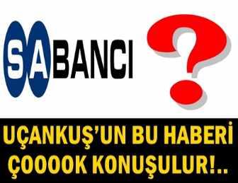 """""""SABANCILAR""""I KARIŞTIRAN AŞK ÜÇGENİ!.. İKİ KUZEN AYNI KIZA AŞIK!"""