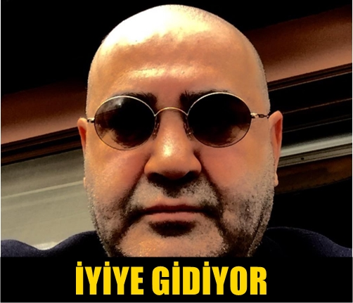 ÜNLÜ OYUNCU ŞAFAK SEZER'E ASKERLİK ARKADAŞI MORAL VERDİ!..