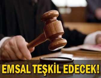 """""""BU ÇOCUK BENDEN DEĞİL"""" DİYEN BABAYA, MAHKEMEDEN ŞOK KARAR!.."""