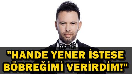 """BU HAFTA """"MERTÇE SOHBETLER""""DE BERKSAN RÜZGARI ESTİ!"""