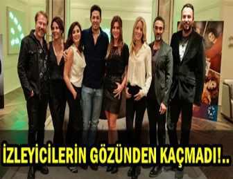 """""""UFAK TEFEK CİNAYETLER"""" DİZİSİNDE BÜYÜK HATA!.."""