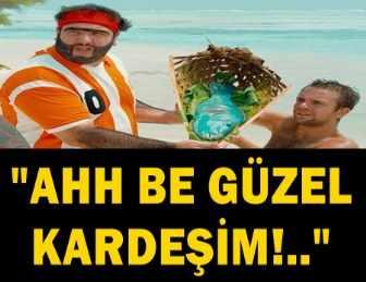 ŞAHAN GÖKBAKAR, İNTİHAR EDEN CEM KORKMAZ'A BÖYLE VEDA ETTİ!..