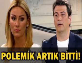 """PINAR ALTUĞ: """"ASLA GİDENİN YERİNE BİRİ GELEMEZ!.."""""""
