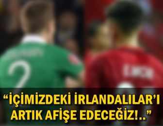 """""""AFRİN'E ASKER GİRER, SANATÇI GİREMEZ!.."""" BU NASIL MANTIK?.."""