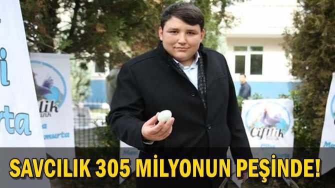 SON DAKİKA!.. ÇİFTLİK BANK VURGUNUNDA 17 MİLYON LİRA BULUNDU!..