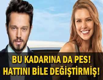 MURAT BOZ VE ASLI ENVER ÇİFTİNİN AYRILIK SEBEBİ ORTAYA ÇIKTI!..