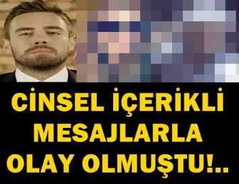 MURAT DALKILIÇ'TAN SÜRPRİZ KARAR!.. BARIŞTILAR!..