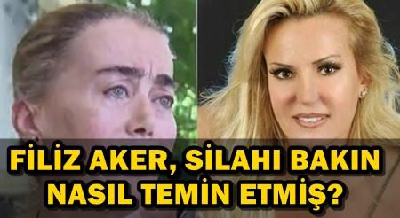 VATAN ŞAŞMAZ CİNAYETİYLE İLGİLİ FLAŞ GELİŞME!..