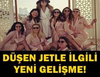 HAYATINI KAYBEDEN 10 KİŞİNİN CENAZELERİ TÜRKİYE'DE!..