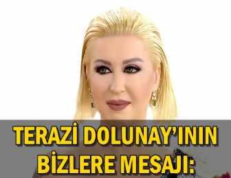 "ASTROLOG DR. ŞENAY YANGEL YAZDI: ""TERAZİ BURCUNDA MAVİ DOLUNAY!"""