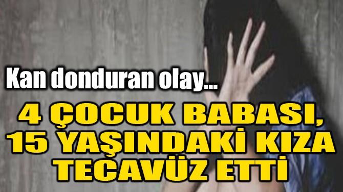 CORONA DİYE HASTANEYE KALDIRDILAR, İĞRENÇ TECAVÜZ ORTAYA ÇIKTI!