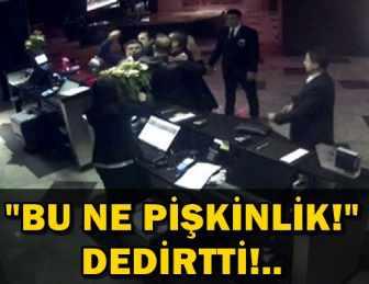 HAKAN YILMAZ'A SALDIRANLARIN SAVUNMASI, ŞOKE ETTİ!..