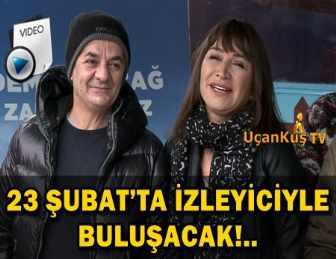 """MERAKLA BEKLENEN """"GÖREVİMİZ TATİL"""" İÇİN, GERİ SAYIM BAŞLADI!.."""