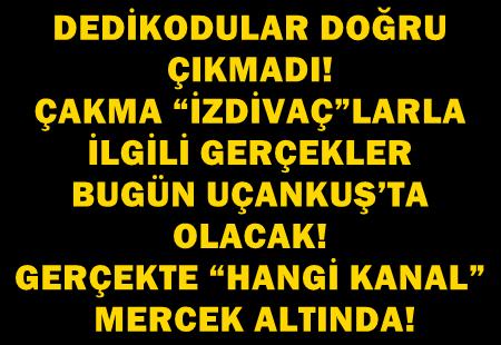 """STAR GENEL MÜDÜRÜ AÇIKLADI! """"ZUHAL TOPAL DEVAM"""""""